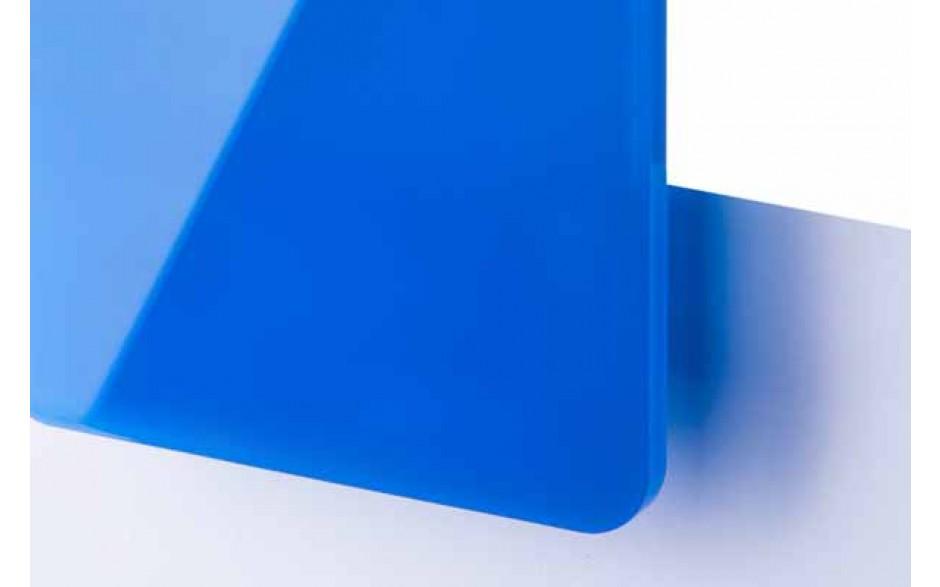 TroGlass Color Gloss Sky blue translucent