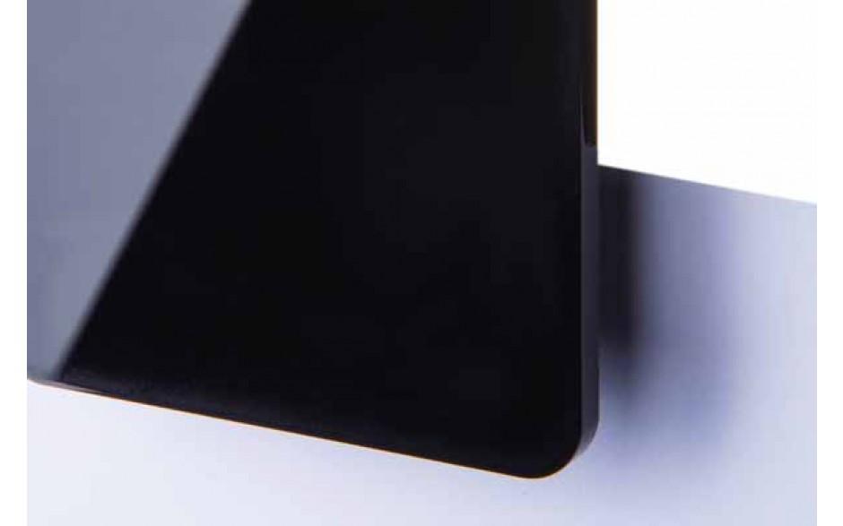 TroGlass Color Gloss Black