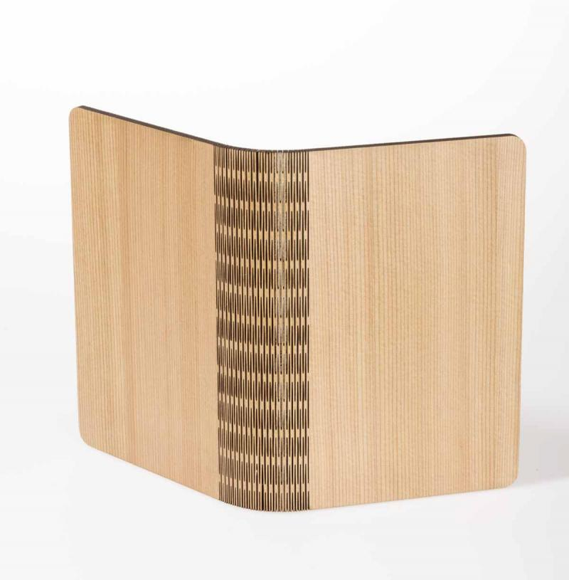 wood panels for laser engraving and laser cutting